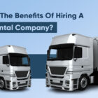 Benefits of Hiring a Truck Rental Company | Agg Connect - Best Truck Rental Company in Indianapolis